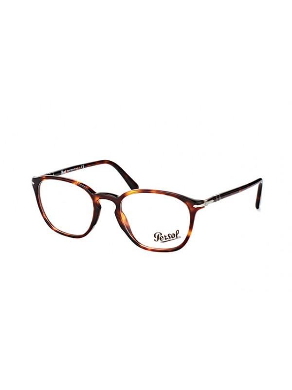 dacbcd1b1399d Persol 3178 24 - Oculos de Grau ...