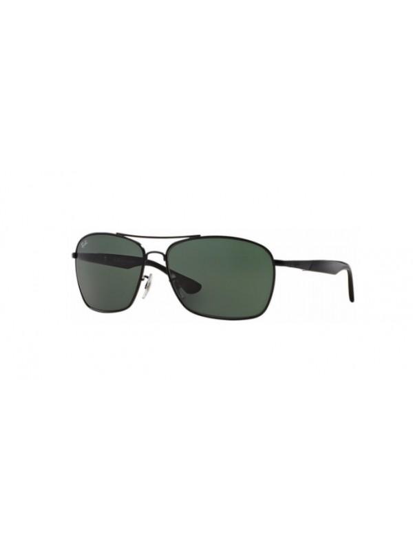 Ray Ban 3531 00671 - Oculos de sol