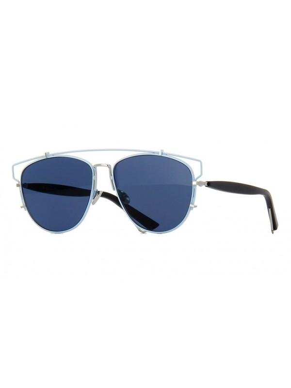 Dior Technologic PQXA9 - Oculos de sol