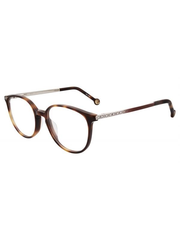 be04ff3f0b8bc Carolina Herrera 759 0700 - Oculos de Grau ...