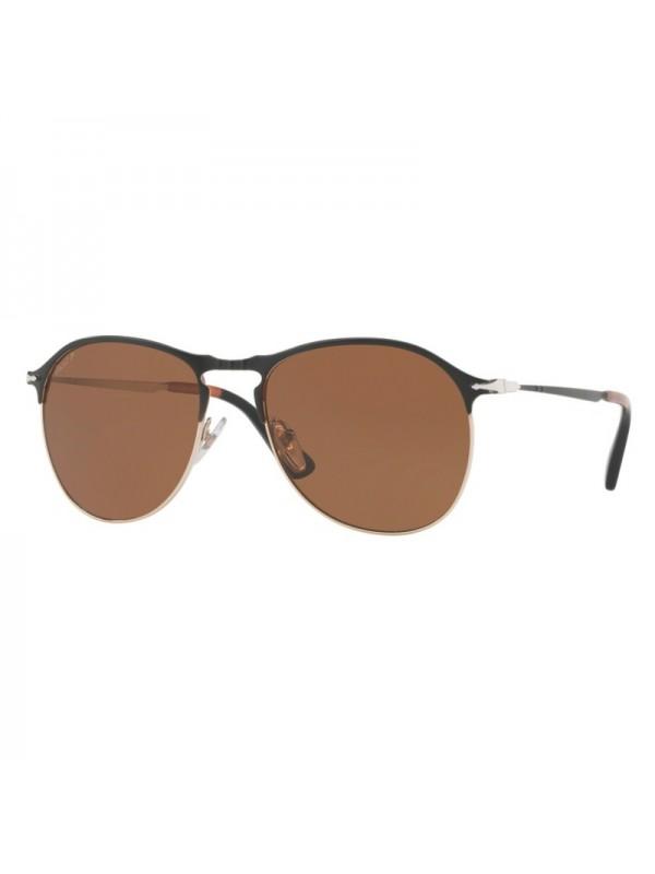 a083ee4c2ad25 Persol 7649 107057 Polarizado - Oculos de Sol ...