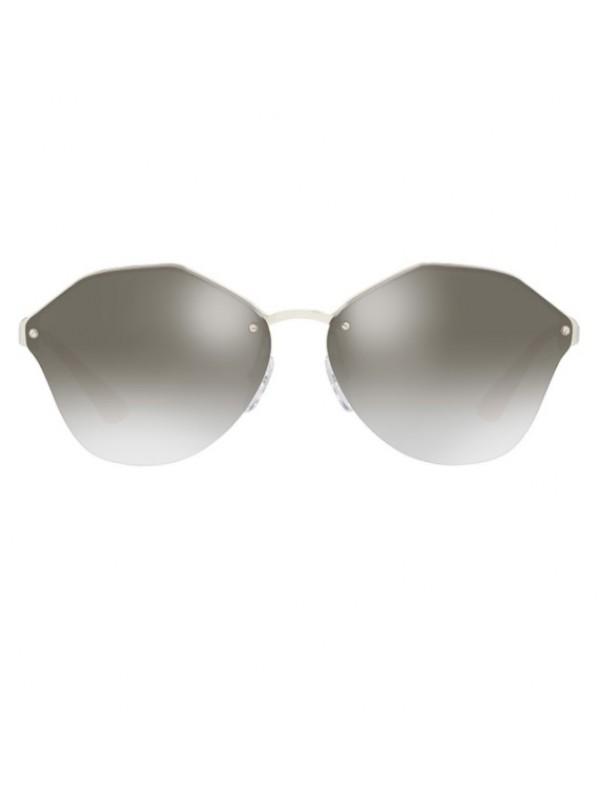 e960cbdb76f69 ... Prada 64TS 1BC4S1 - Oculos de sol