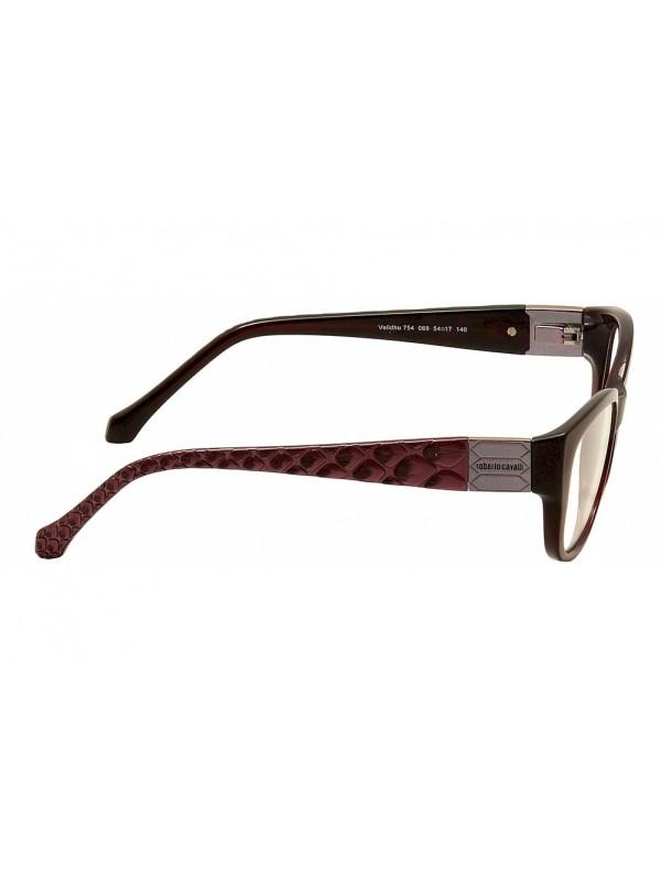 8427914b7 ... Roberto Cavalli Velidhu 754 069 - Oculos de grau