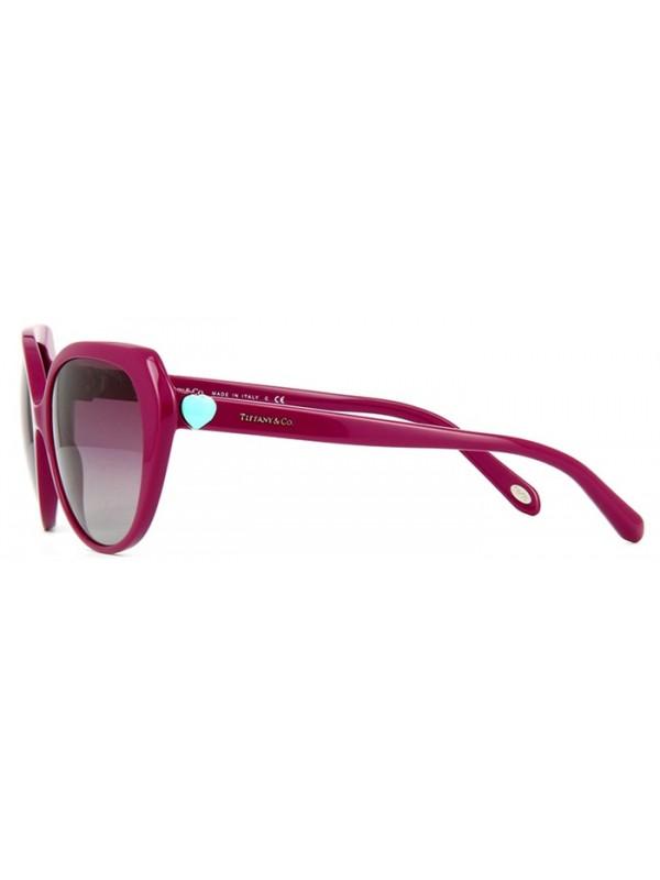7f1dcea3709dd ... Tiffany 4088 817841 - Oculos de Sol