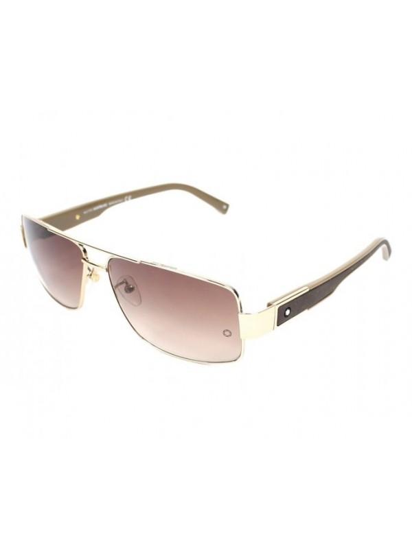 e033577971032 Mont Blanc 460 28F - Oculos de Sol ...