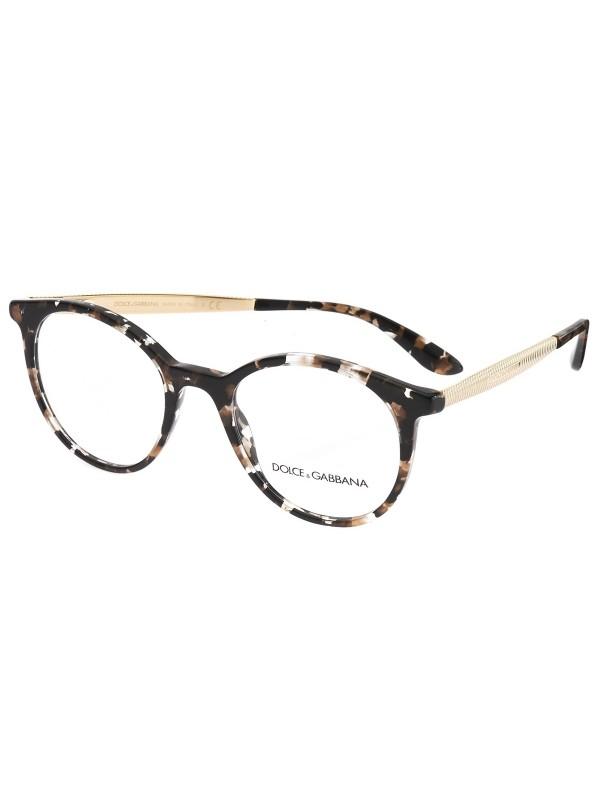 229573015 Dolce Gabbana 3292 911 - Oculos de Grau ...