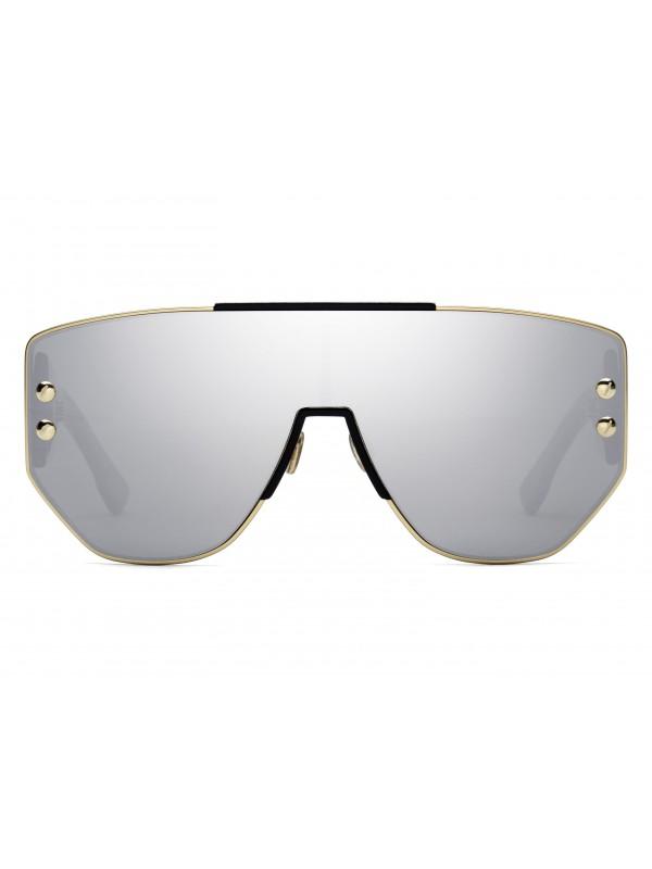 Dior Addict1 RHL0T - Oculos de Sol