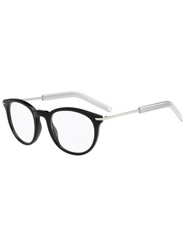 Dior Blacktie 201 FB8 - Oculos de Grau