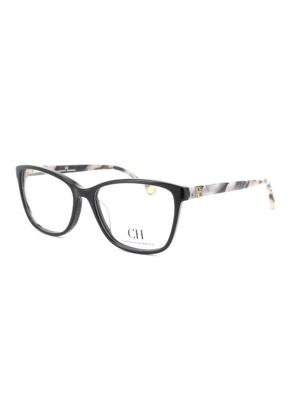 15b0b9c5c4f6a Carolina Herrera 717 700Y - Oculos de grau ...