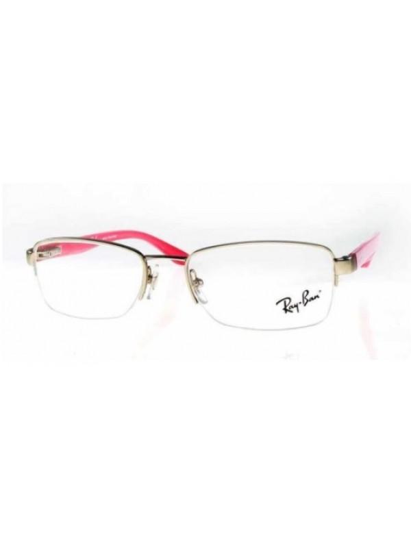 Ray Ban Junior 1039L 4031 - Oculos de grau ... 47d5748106