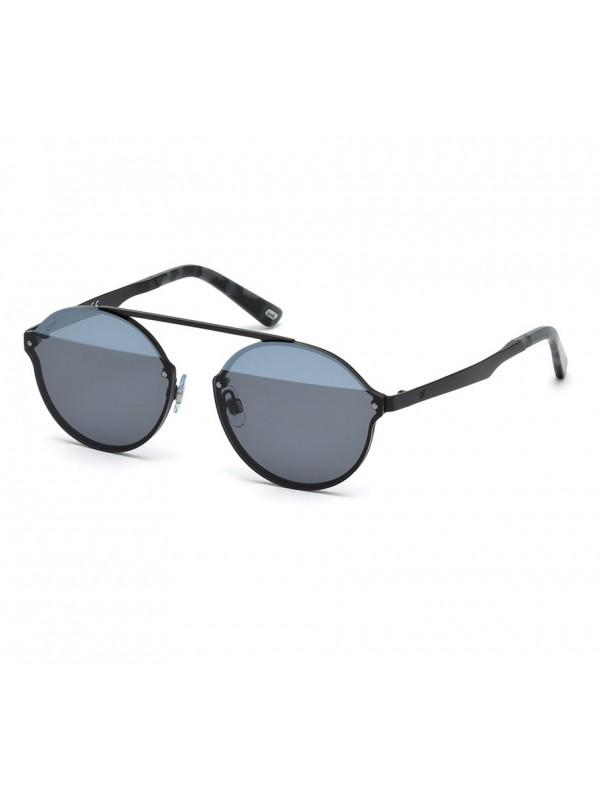 Web 0181 02C - Oculos de Sol ... f418db4a4e
