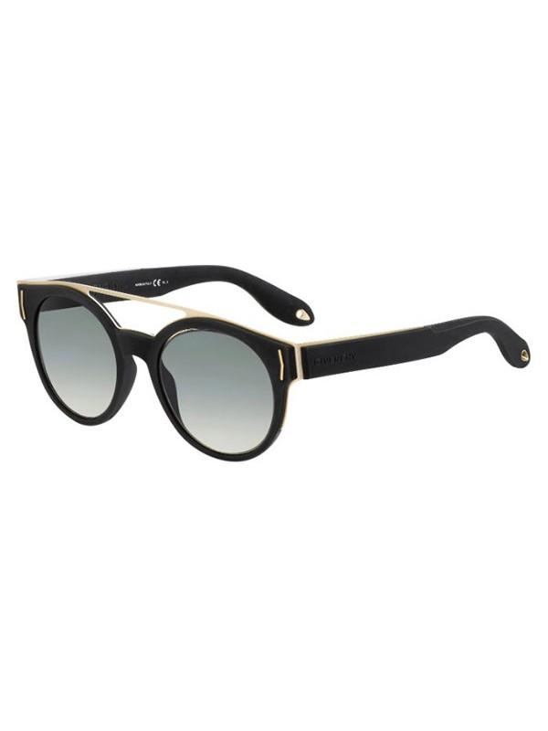 Givenchy 7017 VEXVK - Oculos de sol ... cb6bfe3cf6