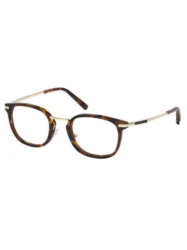 4de64dbba8382 Mont Blanc 671 052 - Oculos de grau ...