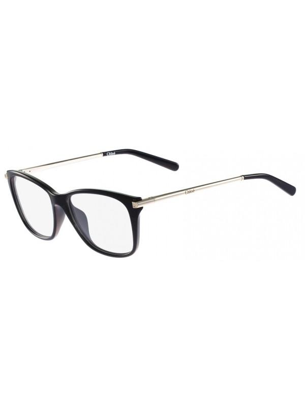 1d64c5e5fd6ec Chloe 2672 001 - Oculos de grau ...