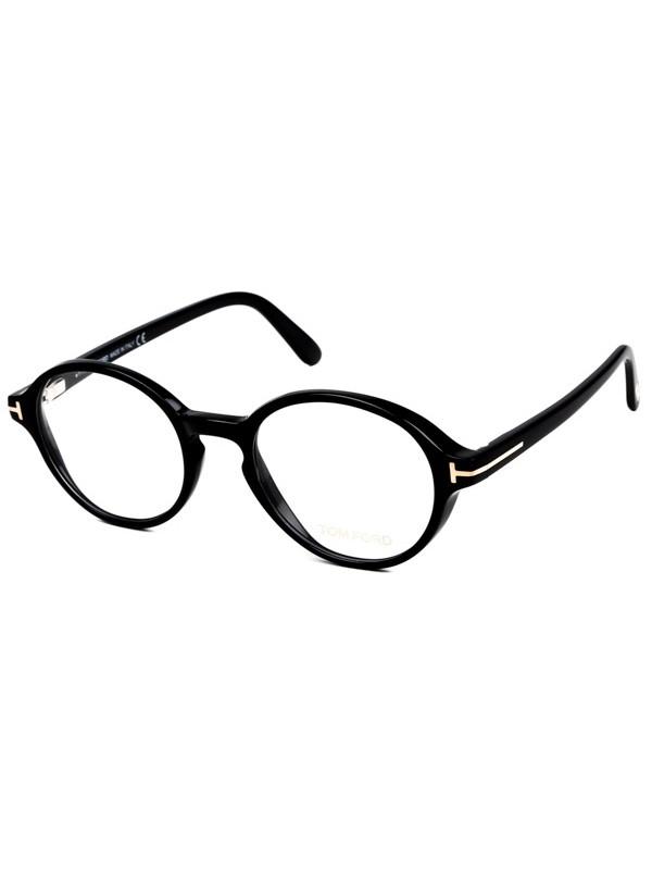 d4f0d583ef881 Tom Ford Marlon 339 28N - Oculos de Sol