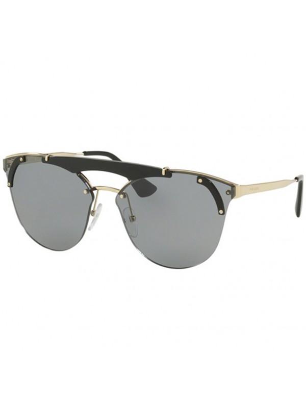 04994c719 Prada 53US 1AB3C2 - Oculos de Sol