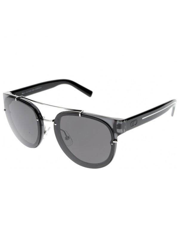 Dior Blacktie 143S AUNY1 - Oculos de Sol