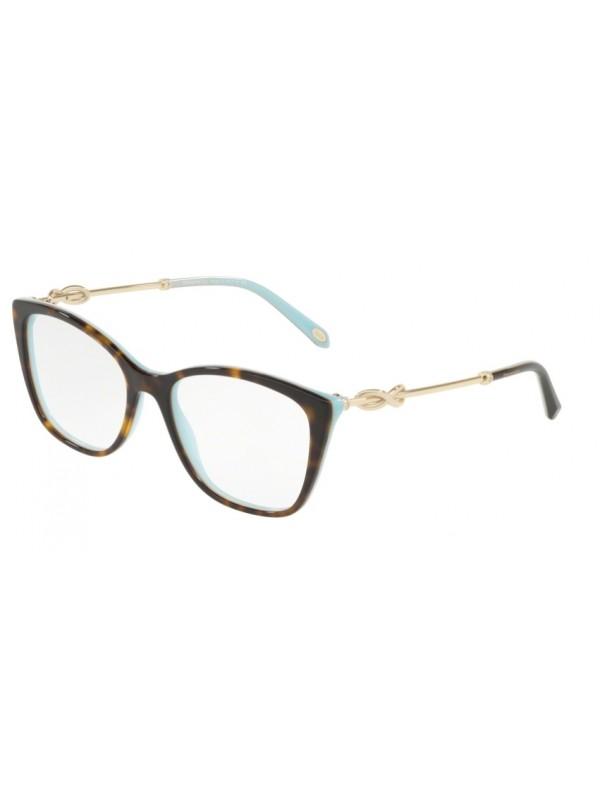 Tiffany Infnity 2160B 8134 - Oculos de Grau ... 47163fb3cb