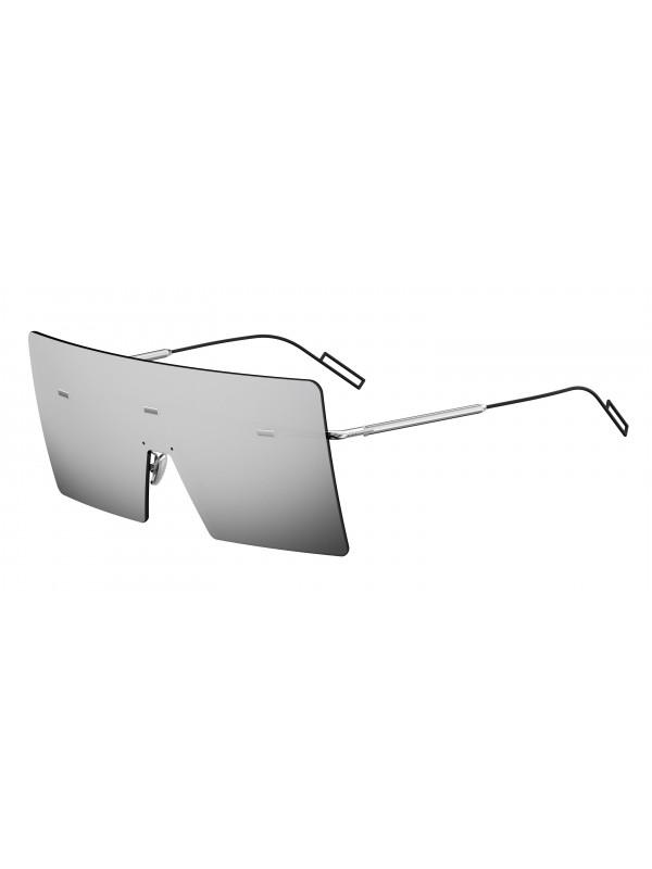 Dior Hardior 0100T TAM 61 - Oculos de sol