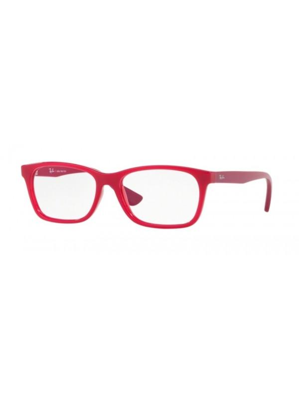 Ray Ban Junior Infantil 1581 3137 - Oculos de Grau
