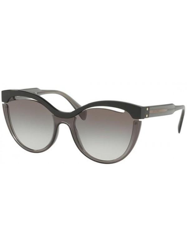 Miu Miu 01TS 1AB3M1 - Oculos de Sol