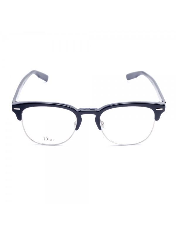 Dior Blacktie 222 807 - Oculos de grau