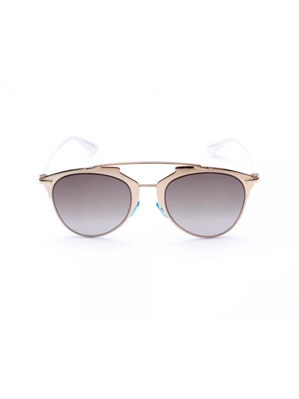 Dior Reflected 31UHA - Oculos de sol