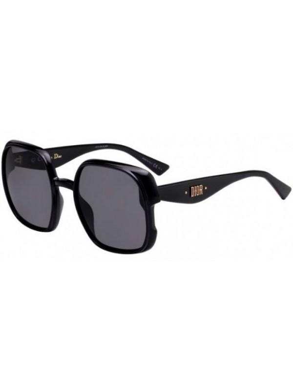 Dior Nuance 807IR - Oculos de Sol