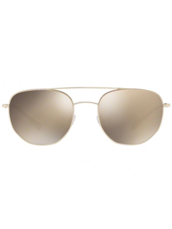 cab467f39 ... Prada Sport 56SS ZVN1C0 - Oculos de sol