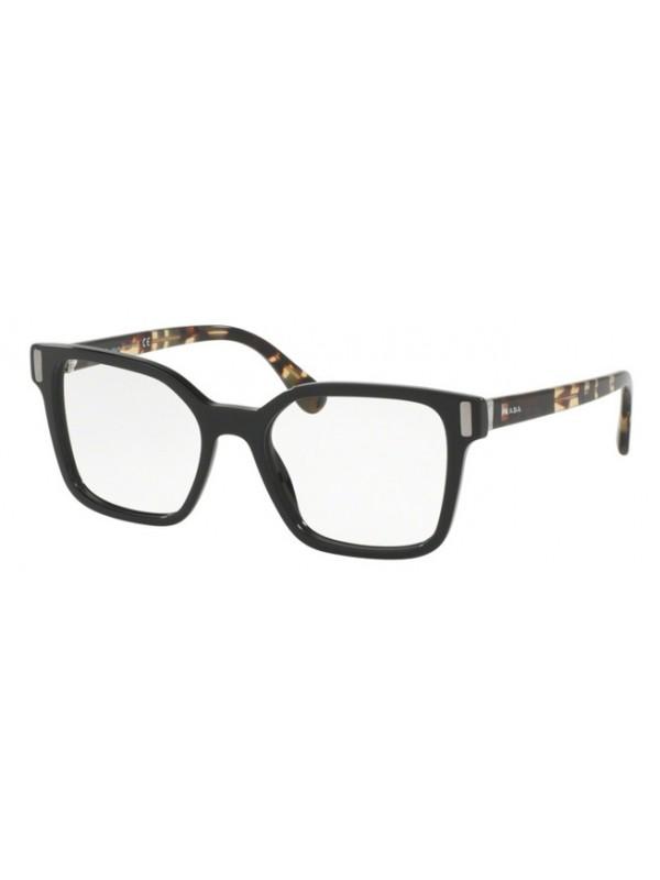 793deb456c6f6 Page 3   Comprar Óculos de Grau Importado