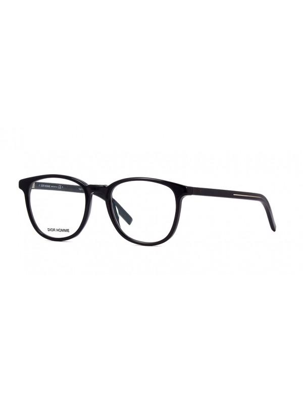 Dior Blacktie 242 80719 - Oculos de Grau