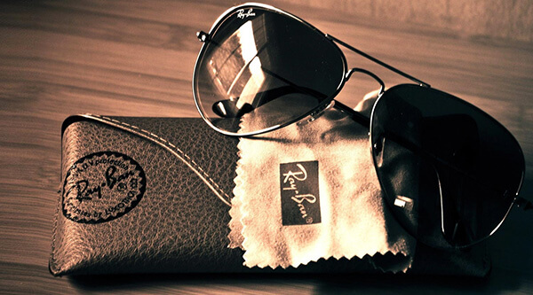 Modelos de óculos preferidos de Celebridades e Fashionistas